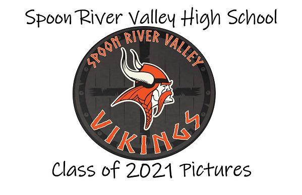 Valley Class Pic.jpg