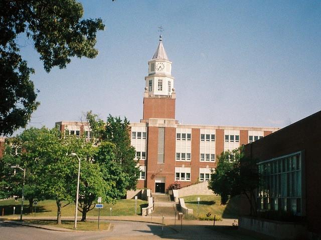 SIU-Carbondale-campus.jpg
