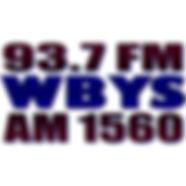 WBYS 250x250.jpg