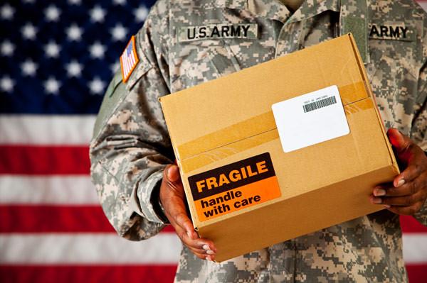 Soldiers Packages.jpg