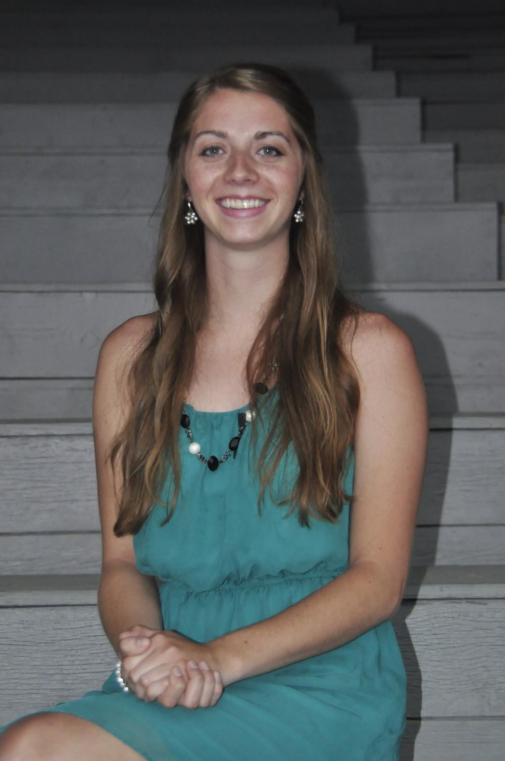 11 - Christina McCoy.JPG