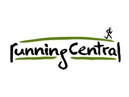 Running Central.jpg