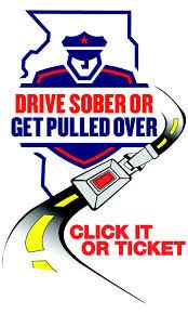 Drive Sober Click It.jpg