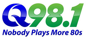Q98.1 Logo v2.jpg