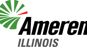 Ameren Illinois Customers Zapped With Rate Hike