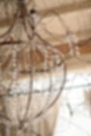 lustres iluminação luminárias abajures arandelas  pendentes romântico rústico requintado decorativo galante wagner marcela phoenix design