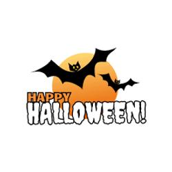 The Robbeburg Halloween event