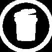 General Waste Removal Easy Skips KZN