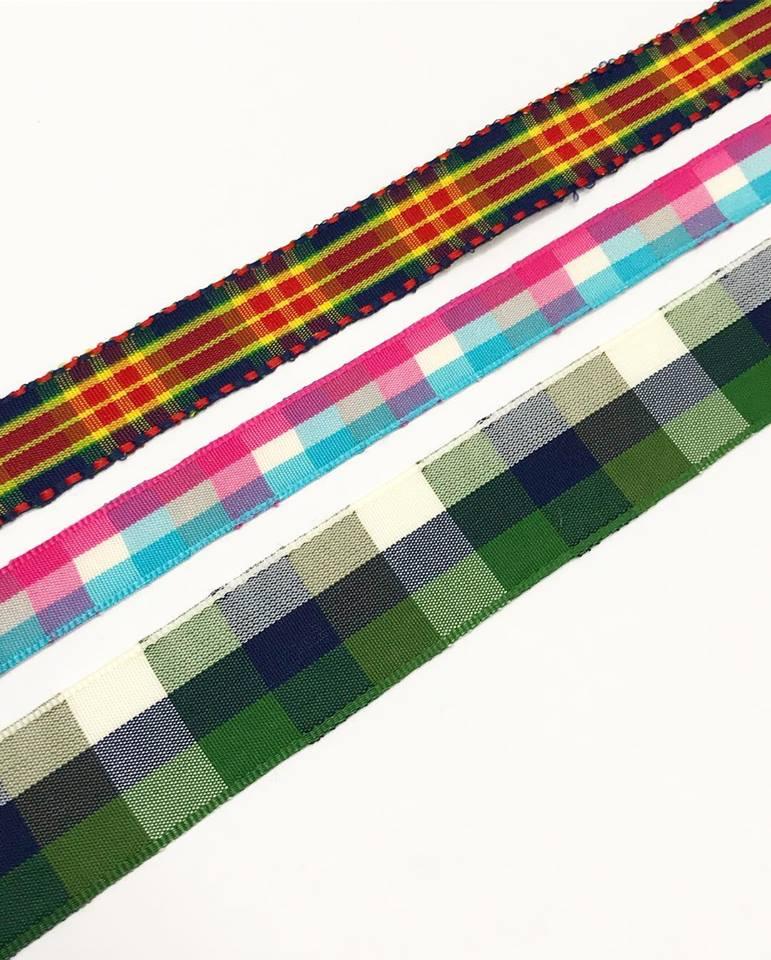 Escocesa Con Diseño