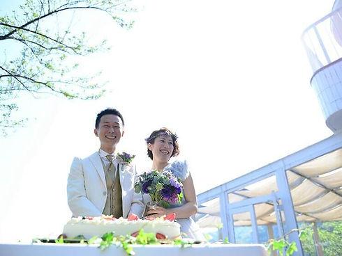 大阪府、兵庫県(神戸)、関西、沖縄のオリジナルウエディングをプロデュース
