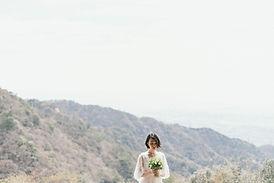 六甲山サイレンスリゾート.jpg