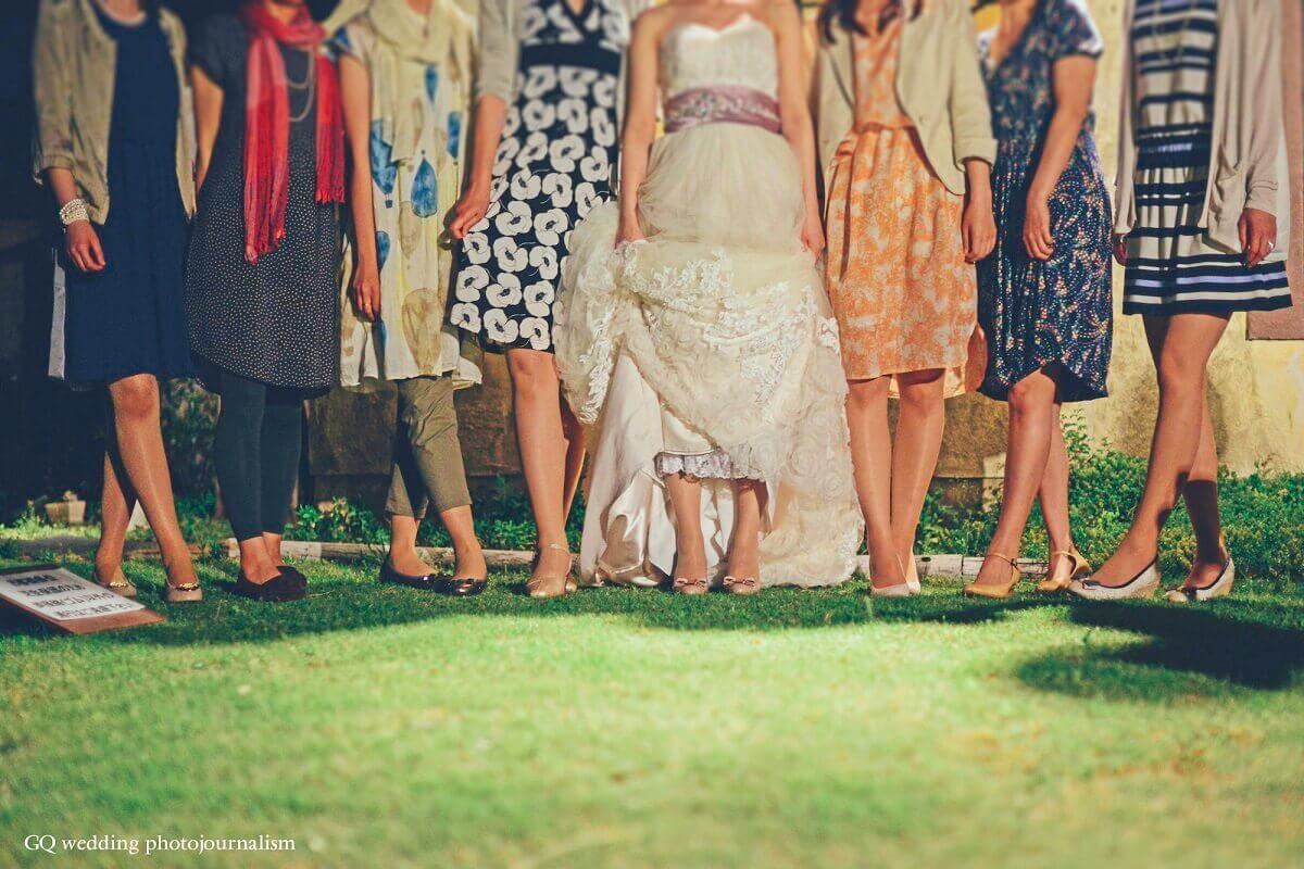 Wedding-kobe58