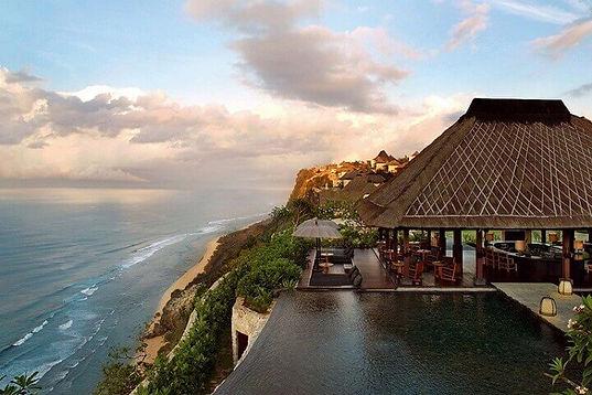 大人の海外リゾートウエディング / ハワイ・バリ島・タイ(プーケット)・タヒチ・モルディブ・モーリシャス