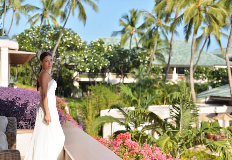 H awaii & Guam -ハワイ & グアム-