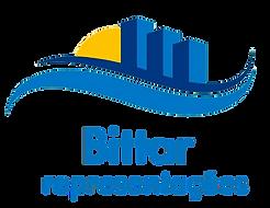 bittar-representacoes-logo-960w.webp