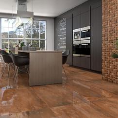 Cozinha-Corten-Corten-Decor.jpg