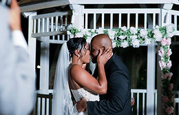 First Dance Song Playlists by Genre