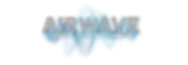 new airwave logo.png