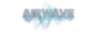 new airwave logo.png