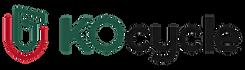 KOcycle - Logo Main.png