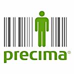 Precima .png