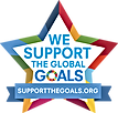 Support the Goals.png