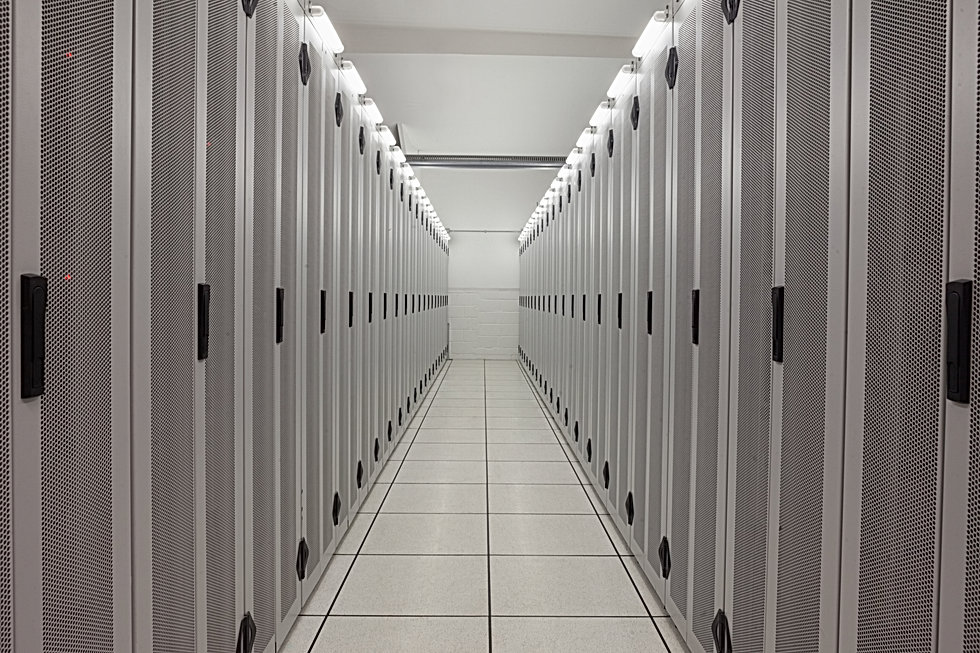 Empty row of servers in data center.jpg