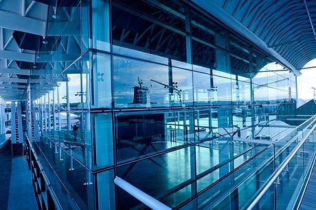 airport-architecture-building-building-e