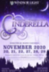 CinderellaBroadway.jpg