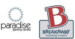 bingo logos.jpg