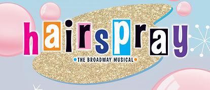 Hairspray - Image for Chrysler Theatre.j