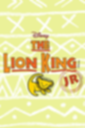 miniposter 2019 LION KING.png