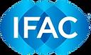 logo ifac.png