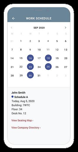 app schedule.png