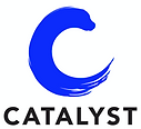 logo catalist.png