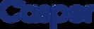 logo casper.png