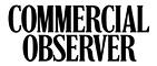 logo commercial observer.png