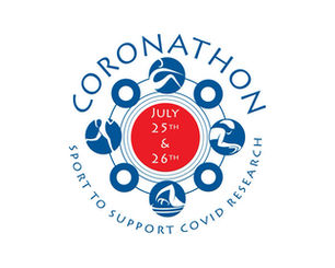 Coronathon.co.uk Participant