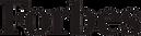 logo forbes black.png