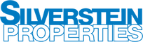 Logo silverprop.png