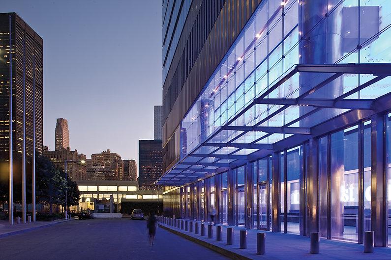 Exterior-Lobby-at-Night_reduced.jpg