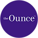 logo Ounce.png