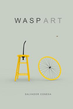 WASPART
