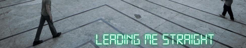 Leading Me Straight.jpg