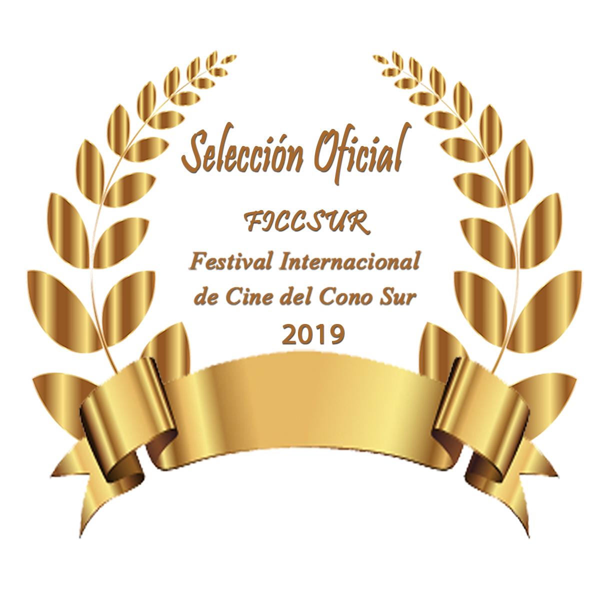 laurel ficsur 2019