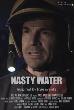NASTY WATER