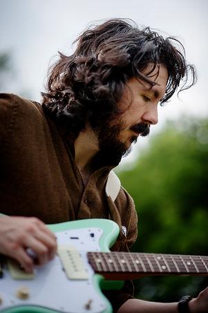 Alex Southey Guitar Bryce Julien.jpg