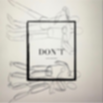 Don't (1).png