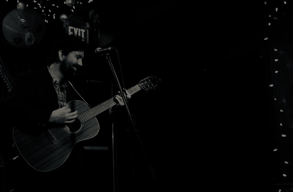 alex-southey-live-at-the-painted-lady-january-30-2020_IW45NhZc_edited.jpg