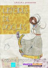 illustration Nicolas Trachez